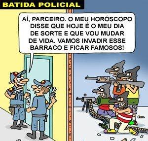 http://3.bp.blogspot.com/-3sm2UYKeXjk/Tc_RMqyFqpI/AAAAAAAABVU/Vjflzv7AG9w/s640/batida_policial.jpg