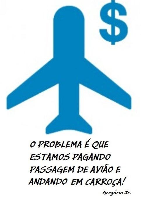 passagens-aéreas-baratas